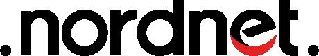 logo nordnet