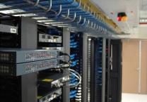 les serveurs DNS