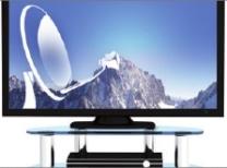 Tête TV NordNet
