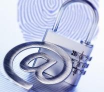 Protéger son identité sur Internet
