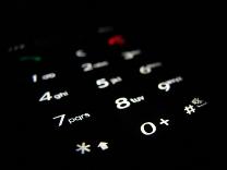 téléphonie par internet sur téléphone mobile