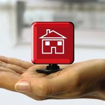 comment internet a chang ma vie trouver un logement. Black Bedroom Furniture Sets. Home Design Ideas