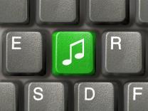 musique_internet
