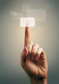 tablette_internet