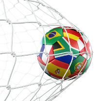 coupe-du-monde-footballl