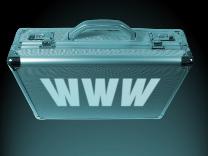 internet_vacance