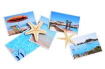 souvenirs-vacances