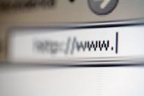 Informations sur l'utilisation du protocole HTTPS par Google
