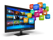 Informations et présentation de la TV connectée de Google : la Google TV