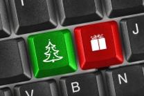 cadeaux-technologiques