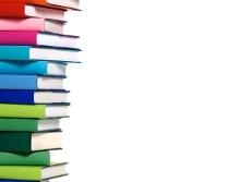 nouveaux_livres_numeriques