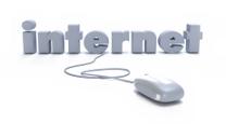 Informations et statistiques sur les navigateurs Internet les plus utilisés en France, en 2009 et 2010