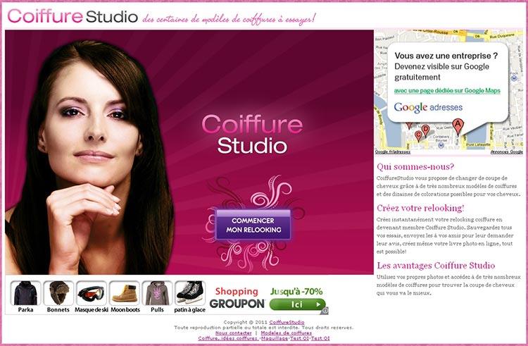 relooking-internet-coiffure-studio-1