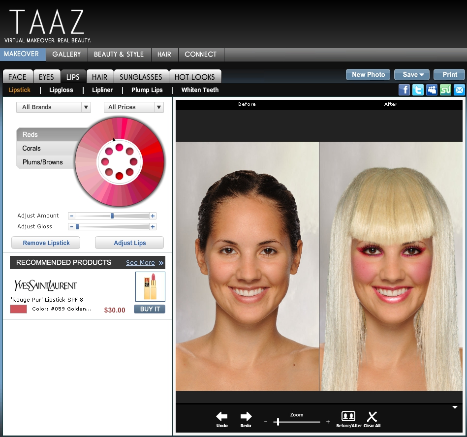 relooking-internet-taaz-makeover-1