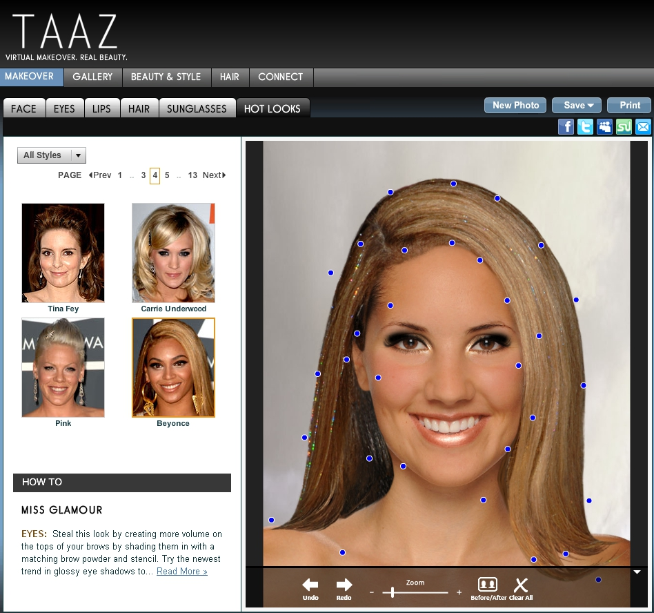 relooking-internet-taaz-makeover-2