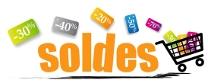 soldes2011