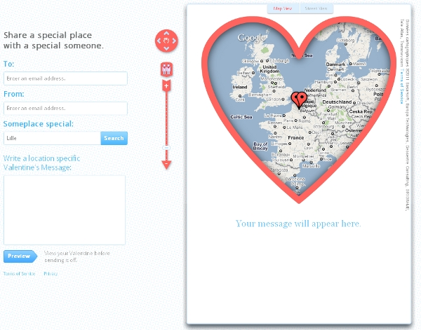 map_your_valentine