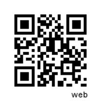 flashcode_paroles_experts