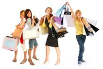 shopping-social