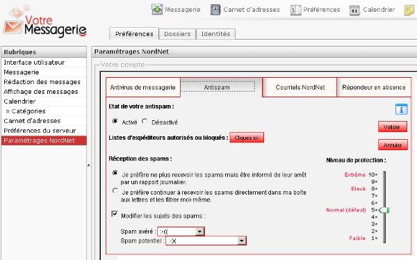 parametres-nordnet-messagerie2