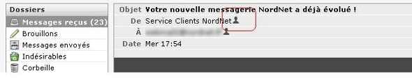 ajout_contact_messagerie_nordnet