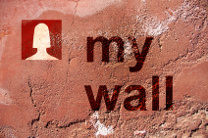 mywall
