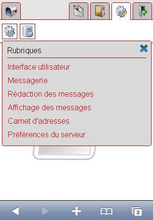 parametrage-mobilemail