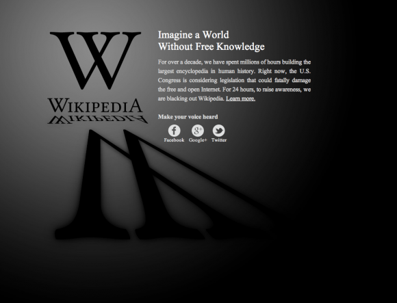 Wikipedia-Sopa1-580x443