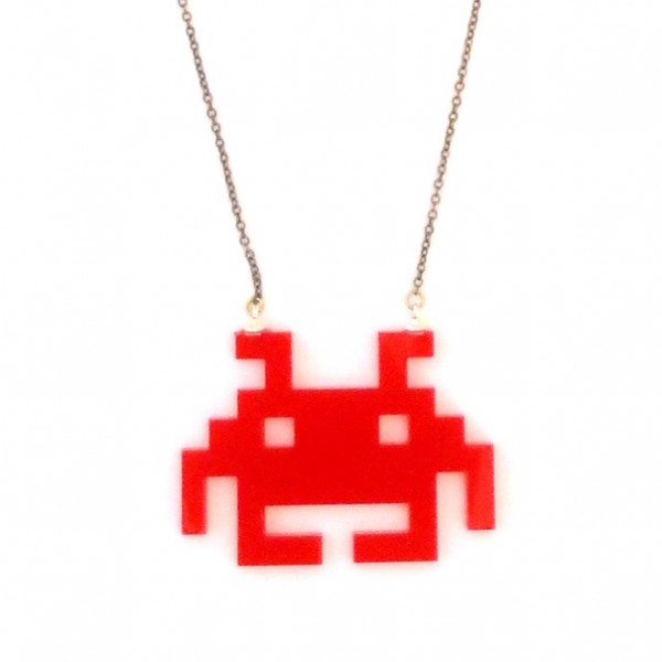 collier-space-invaders
