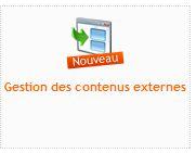 contenus-externes_pack-site