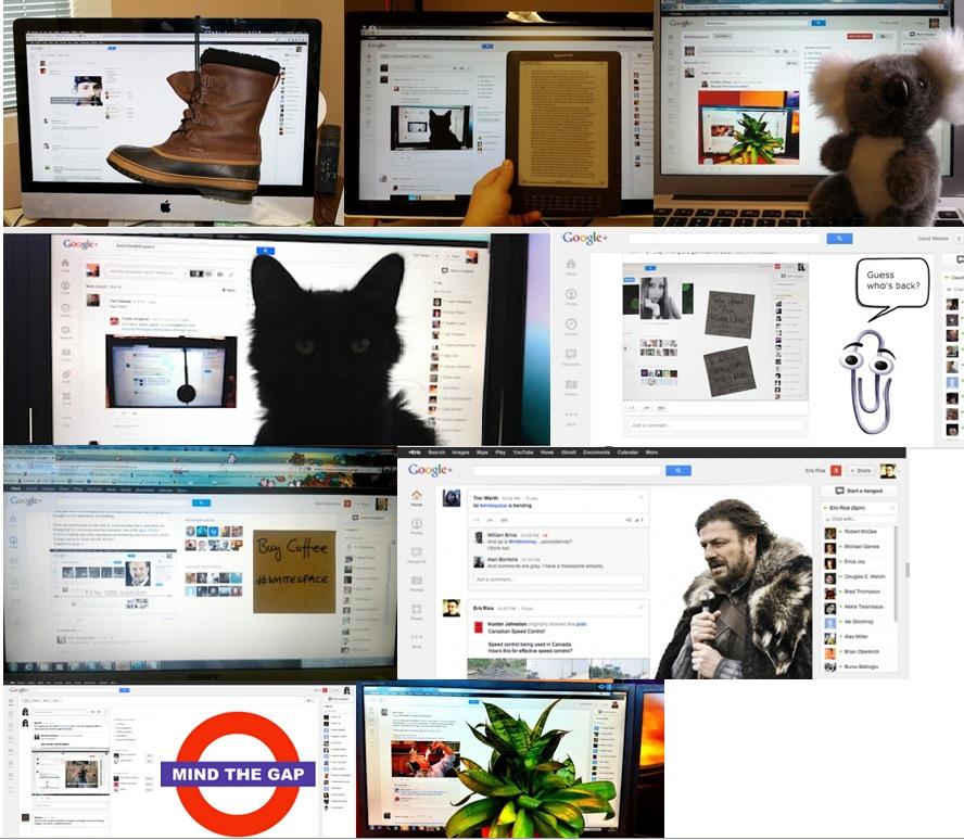 googleespace_blanc