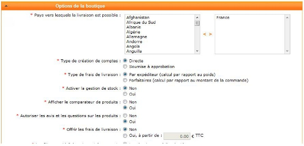 comparateur-pack-site