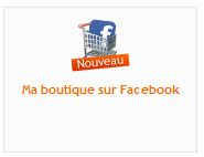 boutique-facebook-pack-site