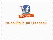 boutique-facebook-pack-site