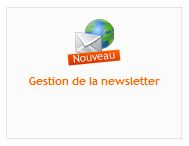 gestion_newsletters