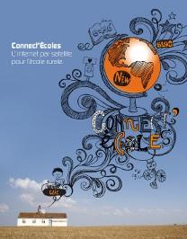 connectecole2