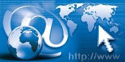 le chinois: 1ère langue du net