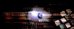 malwares Bing