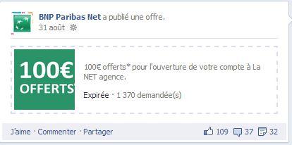 offre-facebook-bnp