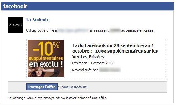 offre-facebook-laredoute