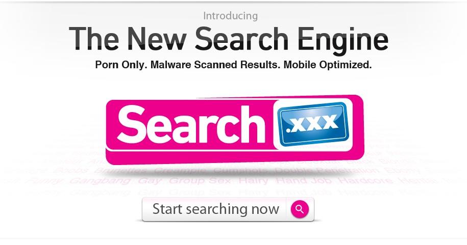 search.xxx