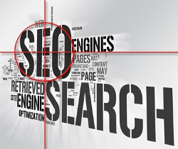 SEO Search Bing