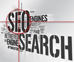 SEO Search Bing