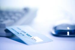 vulnérabilité PayPal