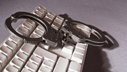 pétition attaques DDoS