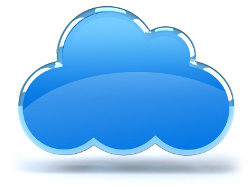 Google onebox météo