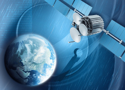 internet satellite nordnet