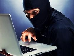 ransomware hadopi