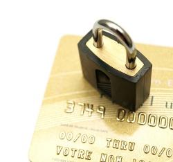 Certissim bilan fraude