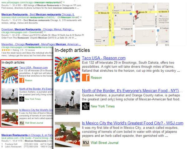 google-in-depth-articles